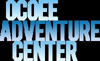 ocoee-adventure-center.png