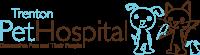 TPH-vector-logo.png