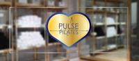 pulse-pilates.jpg