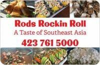 rods-rolls-logo.jpg