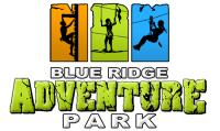 BlueRidgeAdventurePark.png