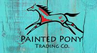 painted-pony.jpg