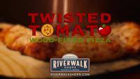 twisted-tomato.jpg