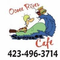 ocoee-river-cafe.jpg