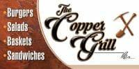 copper-grill.jpg
