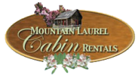 mountain-laurel-cabin-rental.png