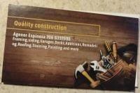 quality-construction.jpg