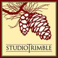 studio-trimble.jpg