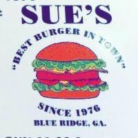 sues-burgers.jpg