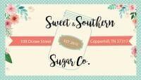 sweet-southern-sugar-company.jpg