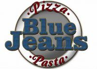 blue-jeans-pizza.jpg