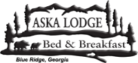 aska-lodge.png