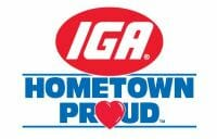 hometown-iga.jpg