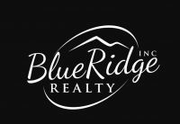 blue-ridge-realty.jpg