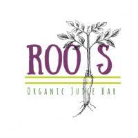 roots-juice-bar.jpg