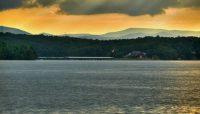 lake-blue-ridge-marina.jpg