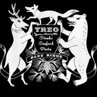 treo-steaks-seafood.jpg