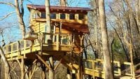 blue-ridge-treehouse.jpeg