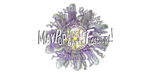 Maypop Music And Arts Festival 2018 @ Camp Reggae | Turtletown | Tennessee | United States