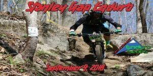 Stanley Gap Enduro @ Meet @ Fair Grounds | Blue Ridge | Georgia | United States