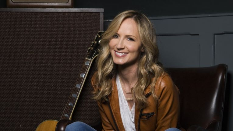 chely wright in concert