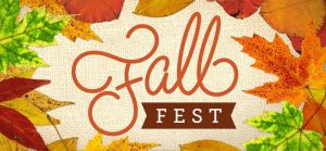 Fall Fest Arts & Crafts Show @ Blue Ridge Farmers Market | Blue Ridge | Georgia | United States