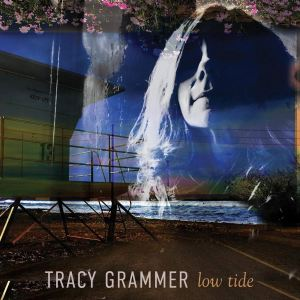 Tracy Grammer Live in Blue Ridge @ Blue Ridge | Georgia | United States